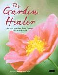 Garden Healer