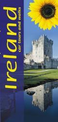 Ireland: Car Tours and Walks