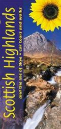 Scottish Highlands and the Isle of Skye: Car Tours and Walks