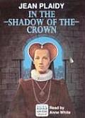 In the Shadow of the Crown (Isis) Cover