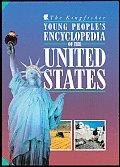 Kingfisher Young Peoples Encyclopedia