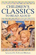 Childrens Classics To Read Aloud