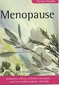 Herbal Health Menopause