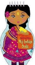 My Indian Dolls