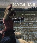 Radical Light Italys Divisionist Painters 1891 1910