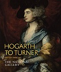 Hogarth to Turner: British Painting