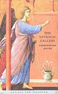 The National Gallery Companion Guide (National Gallery London)