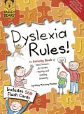 Dyslexia Ruuls Rules!