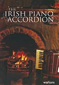 The Irish Piano Accordion