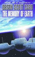 Memory of Earth