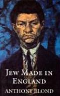 Jew Made in England