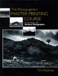 Photographers Master Printing...