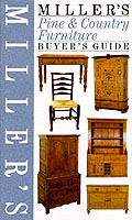 Millers Pine & Country Furniture Buye