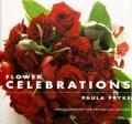 Flower Celebrations Arrangements For Spe