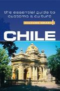 Culture Smart! Chile