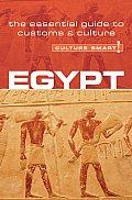 Culture Smart Egypt A Quick Guide to Customs & Etiquette