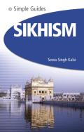 Simple Guides Sikhism (08 Edition)
