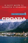 Culture Smart! Croatia