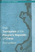The Territories of the People's Republic of China