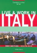 Bobby Fischer: His Approach (Cadogan Chess Books)