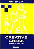 Creative Chess