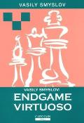 Soviet Championships