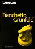 Fianchetto Grunfeld