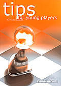 Tips for Young Players