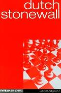 Alekhine's Defence (Everyman Chess)
