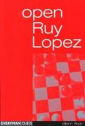 Classical Nimzo-Indian: The Ever-Popular 4 Qc2
