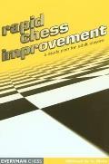 Kraminik My Life & Games