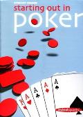 Excelling at Chess (Everyman Chess) Cover