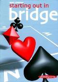 Symmetrical English