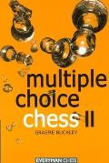 Nimzo-Indian Kasparov Variation: The Dynamic 4 Nf3 as Popularised by Garry Kasparov