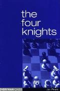 Understanding the Sacrifice Sacrifice Your Way to Success