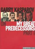 Play Winning Chess Cover