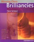 Endings (Winning Chess)