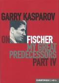 Bb5 Sicilian A Dynamic & Hypermodern Opening System for Black