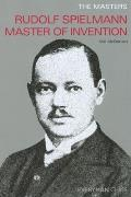 Play 1 B6 A Dynamic & Hypermodern Opening System for Black
