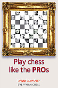 Play Chess Like the Pros