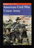 American Civil War Union Army Uniforms