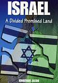 Israel A Divided Promised Land