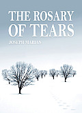 The Rosary of Tears