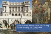 Thomas Jefferson Building, Library of Congress (Art Spaces)