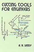 Cutting Tools for Engineers