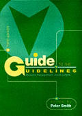 Guide to the guidelines :disease management made simple