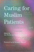 Caring for Muslim Patients: