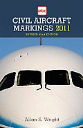 ABC Civil Aircraft Markings 2011