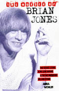 Murder Of Brian Jones Rolling Stones
