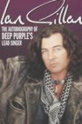 Ian Gillan Deep Purple